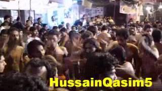 ASGHAR KHAN PARTY HAY BABA KALMAGOAN 3 JAMADI-UL-SANI 2012  SIALKOT
