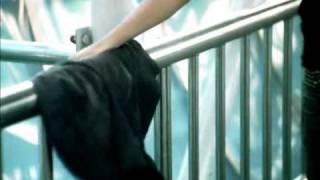 [MV] Imma heartbreaker - LK ft Justa Tee ft Emily