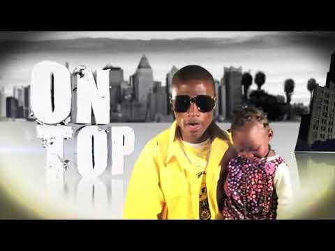 OCTOPIZZO - On Top [ItsNambaNaneTV]