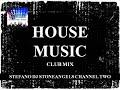 HOUSE MUSIC SEPTEMBER 2020 CLUB MIX #housemusic #playlist #djstoneangels #clubmusic #djset
