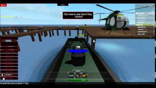 rescuing people on roblox