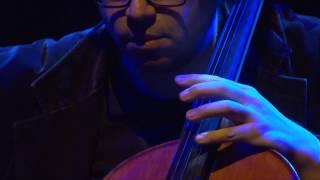 Improvisation | Lisa Gerrard & Peter Hollo | TEDxSydney