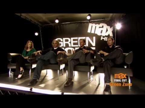 Download Green Zone Part 1: Max Final Cut (Cinemax)