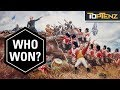10 Forgotten Facts About The War Of 1812 mp3