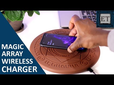 a-closer-look-at-gearbest-magic-array-wireless-phone-charger