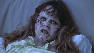 Video The Exorcist (1973) Scary Priest scene part 1 (1080p HD) download MP3, 3GP, MP4, WEBM, AVI, FLV Januari 2018