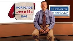 Mortgage Mailbag - What is a Non-Occupied Co-Borrower?