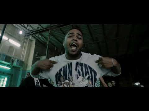 كليب مهرجان فوق المسرح video clip Fook el masr7 Matab  band Ft saeid fatlla