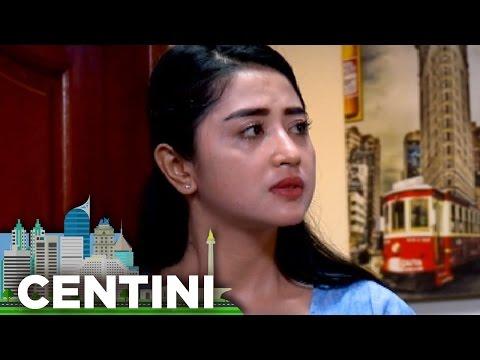 Centini Episode   28 - Part 3
