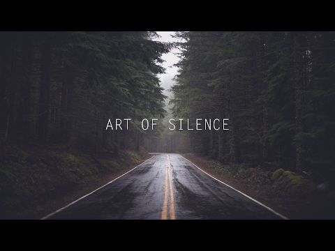 Art of Silence - Dramatic / Cinematic [No copyright, Royalty free]