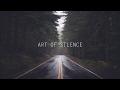 Capture de la vidéo Art Of Silence - Dramatic / Cinematic [No Copyright, Royalty Free]