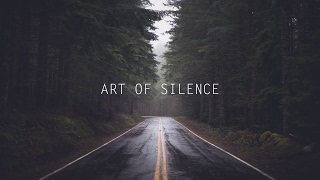 Art of Silence - Dramatic / Cinematic [No copyright, Royalty...
