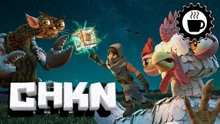 all-new-all-different-chkn-s2-e1