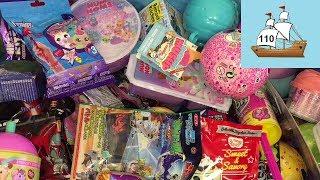 Blind Bag Ship #110 Pikmi Pops Roblox Pokemon Littlest Pet Shop Num Noms Toys