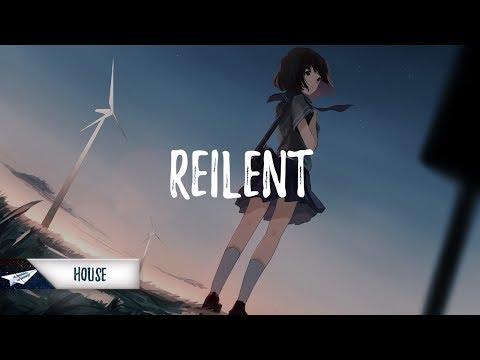 iMeiden - Reilent (ft.薛南) (Original Mix)
