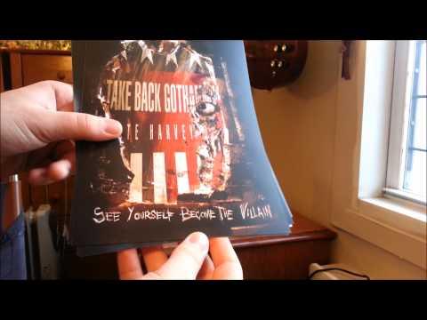 Joueur du Grenier - Hors série - Les super-héros from YouTube · Duration:  25 minutes 49 seconds