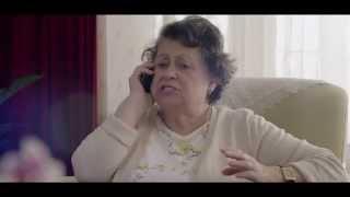 Ziraat Bankası Bireysel Mobil Reklam Filmi