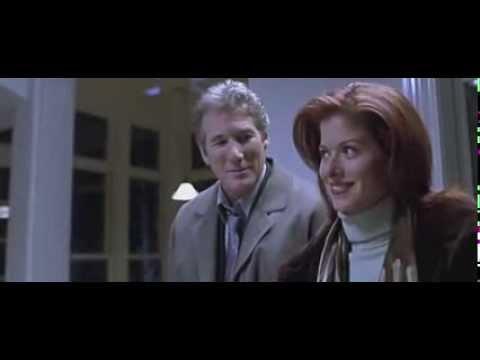 La Prophétie des ombres (2002) Streaming français