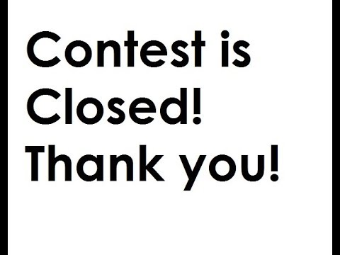 CONTEST is CLOSED Craftdrawer Yarn Giveaway! Bernat Pop! Yarn Giveaway