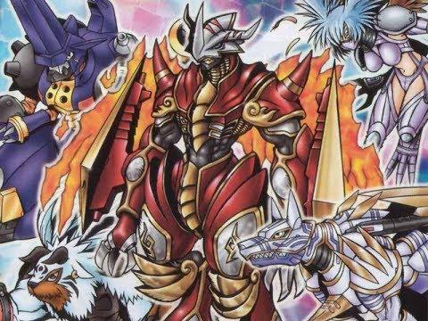 Digimon: Digital World Adventure - HOW TO GET SHARDS  & DIGIMON DIGIVOLUTIONS