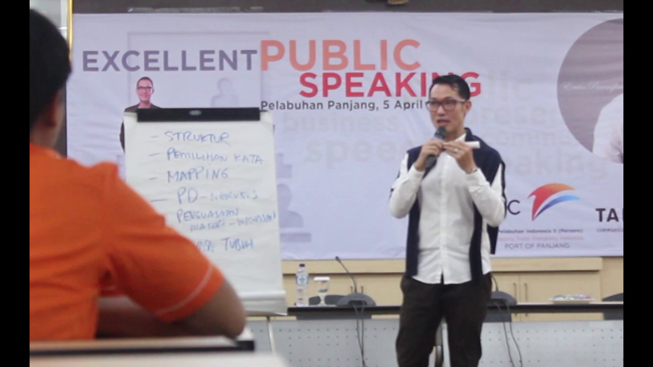 brilliant public speaking an informational video The most powerful way to end a presentation apply for the inc 5000 public speaking the most powerful way to end a presentation video more inc.