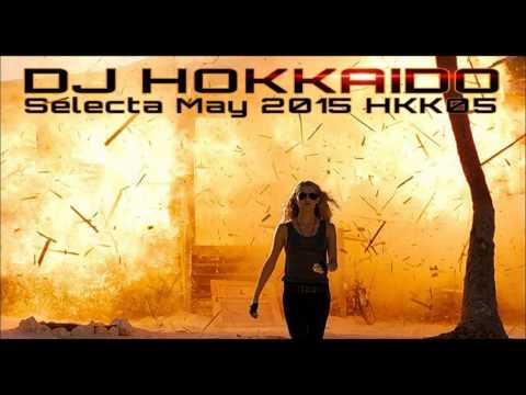 New dance house music maggio 2015 hkk05 full for House music tracklist