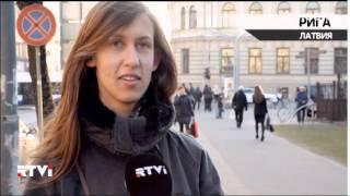 Опрос RTVi: Искусственное оплодотворение - добро или зло?(