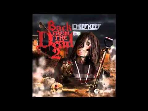 Chief Keef - Cops