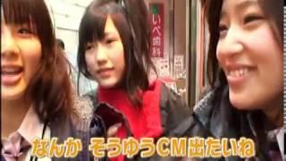 渡辺麻友應援會翻譯:海堂穆製作:2010年4月11日.