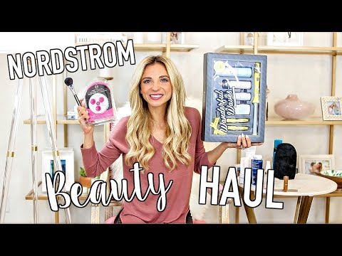nordstrom-anniversary-sale-beauty-haul-giveaway