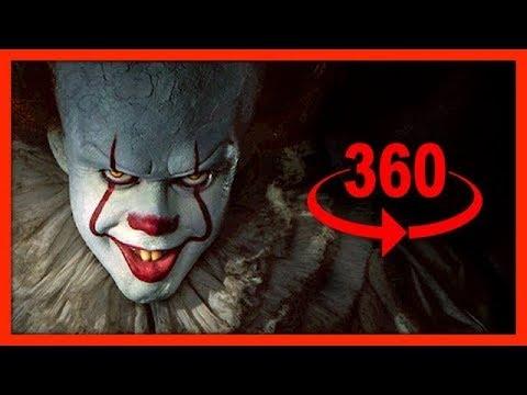 360 | It