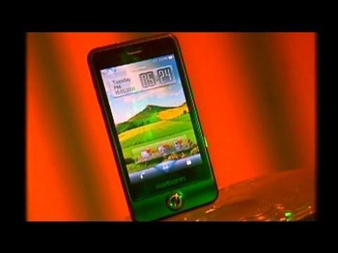 karbonn k1616 touch screen free games