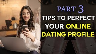 Baby Boomer Dating Tips!!! Good Online Dating Profile Pictures!!!