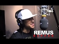 Remus - Fire in the Booth