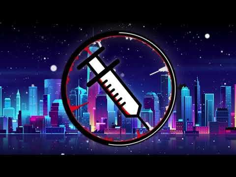 [Future House] KSHMR & Tigerlily - Invisible Children (Explo Remix)