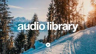 Cold Sun — Del [Vlog No Copyright Music]