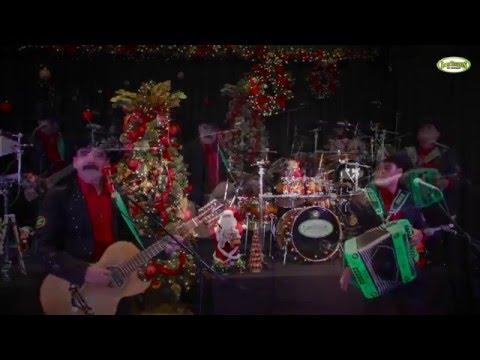 ritmo-navideño--los-tucanes-de-tijuana-(video-oficial)