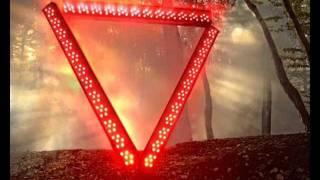 stalemate - Enter Shikari