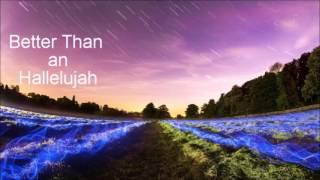 Baixar 30 Instrumental Christian Gospel Praise Worship Songs