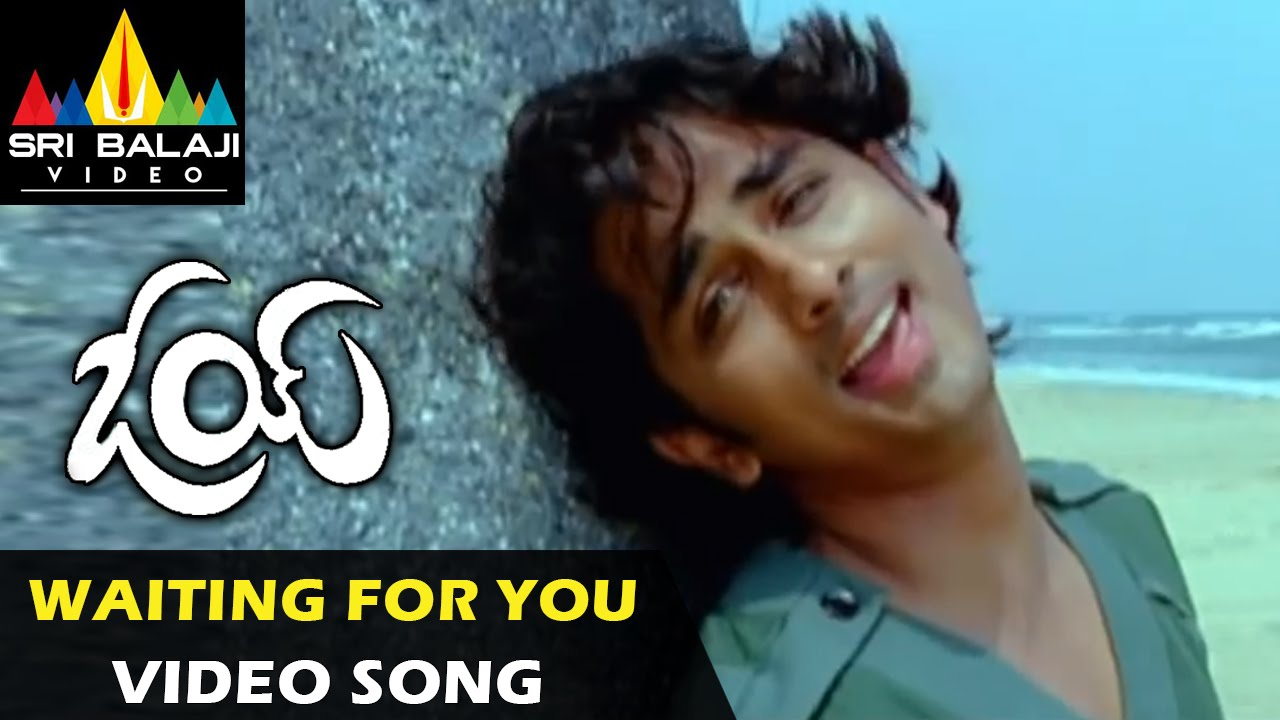 oy 3gp video songs download