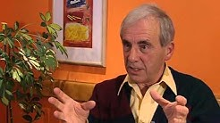 An Interview With Andrew Sachs - Fawlty Towers Special Features