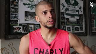 embeded bvideo Entrevista: Matheus Dória - 12 Febrero