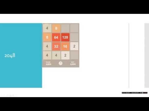 Как скачивать флеш игры через Google Chrome и установить на PowerPoint