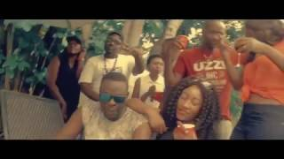 Alpha Romeo Ft  Neo No Worries Official Video