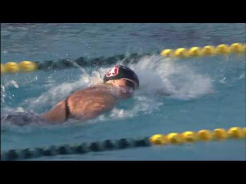 arena Pro Swim Series at Mesa Thursday Night Wrap