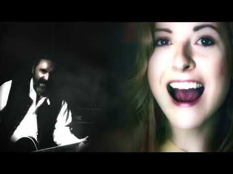 Bina & Tommy: GHOSTSITTER Titelsong Singleversion