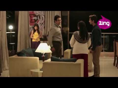 Pyaar Tune Kya Kiya | S03 | Ep06 - Full Episode | Ashita Zaveri & Zaan Khan