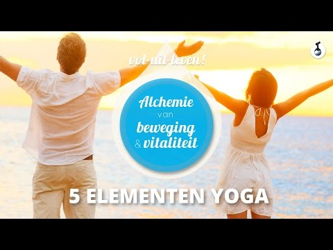 Finest Yoga Exercise Dvd Movie For Seniors You Can Buy In 2019 Curated Yoga Exercise Dvd Movie For Seniors Critiques
