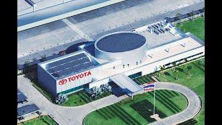 Авто подбор Toyota Progres 1998 год