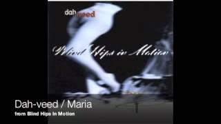 Dahveed-Maria